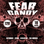 Fear Candy