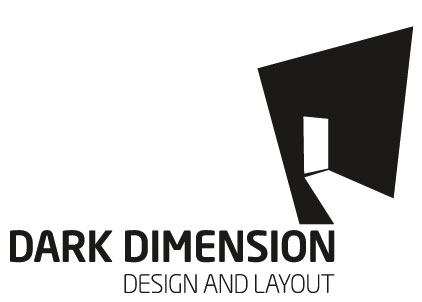 Dark Dimension Design and Layout